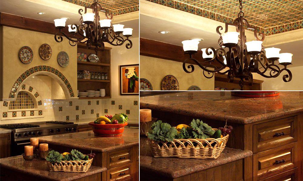 Love this style casa paulina mexican hacienda interior for Decoracion colonial mexicana