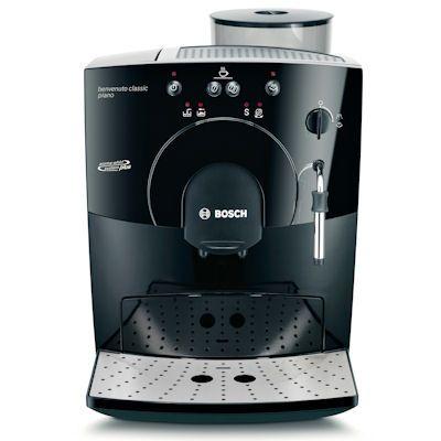 soldes machine a expresso tca5201 bosch