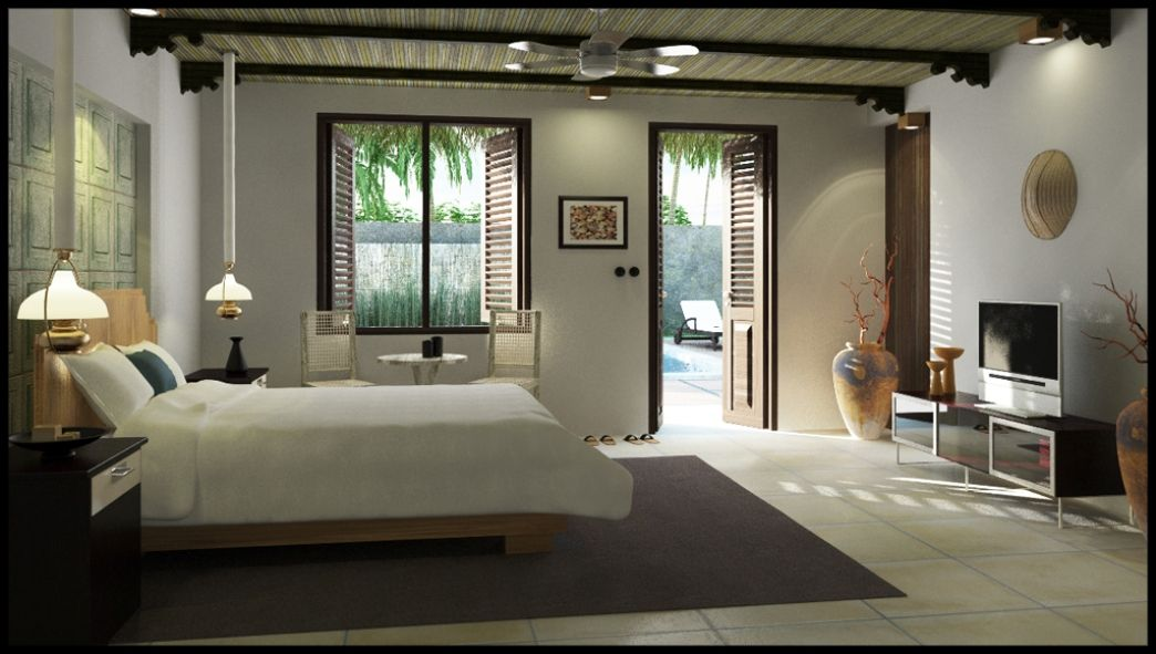 master bedroom design ideas pictures google search - Master Bedroom Decorating Ideas