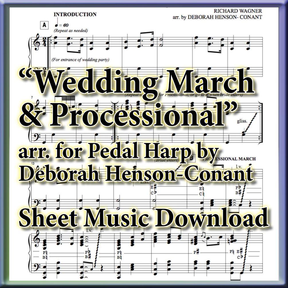 Wedding tunes processional recessional wedding processional wedding tunes processional recessional junglespirit Gallery