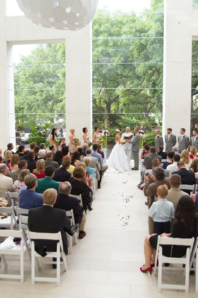 15 Epic Spots To Get Married In Georgia That Ll Blow Your Guests Away Savannah Wedding Georgia Wedding Venues Savannah Chat
