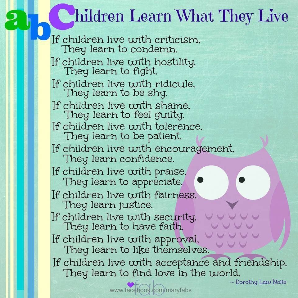 Pin By Kathy Chatfield On Quotes Kids Learning Learning To Be Learning