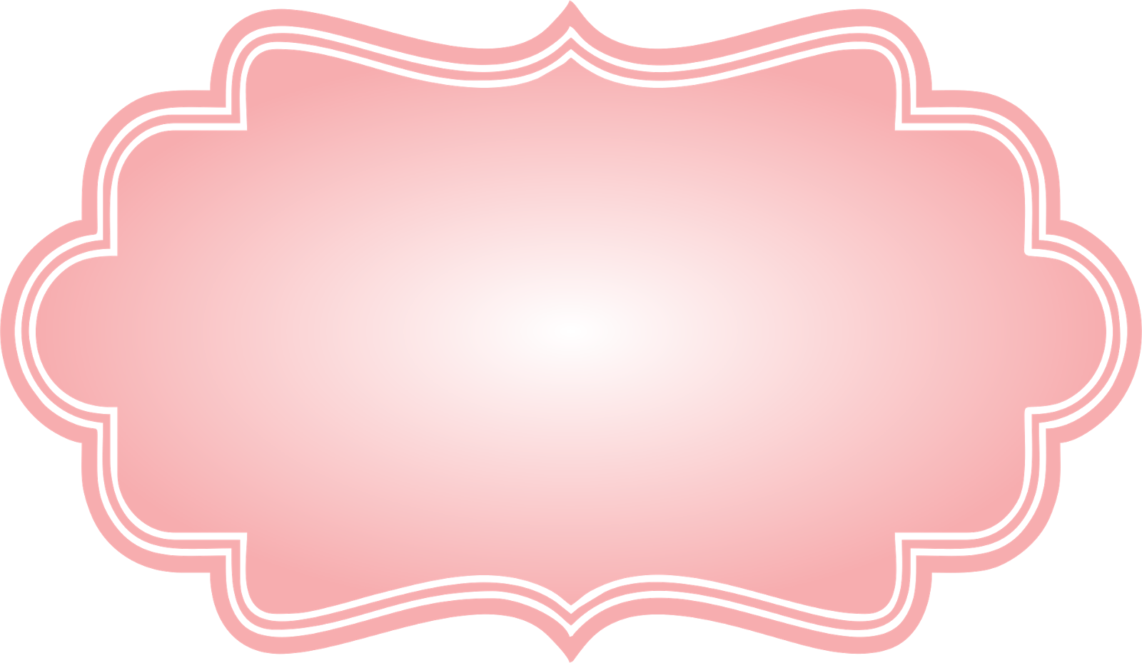 Papel Decorativo Reposteria Redondo
