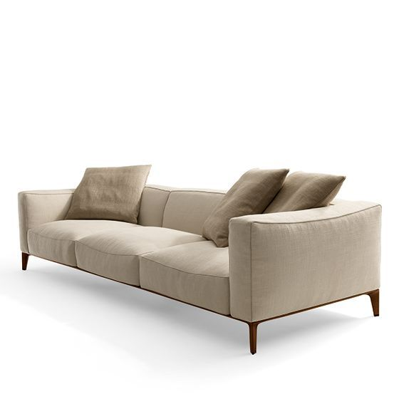 Divano Aton Sofa furniture, Sofa, Lounge sofa