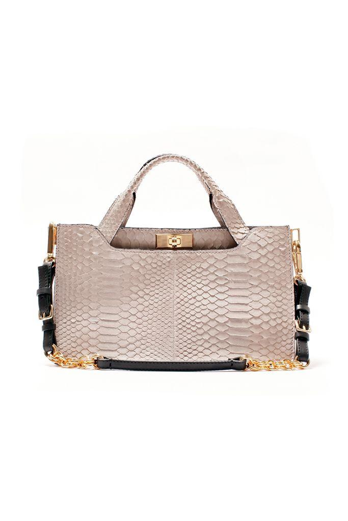 Style.com Accessories Index   fall 2012   Marni   Handbags ... e095033de0