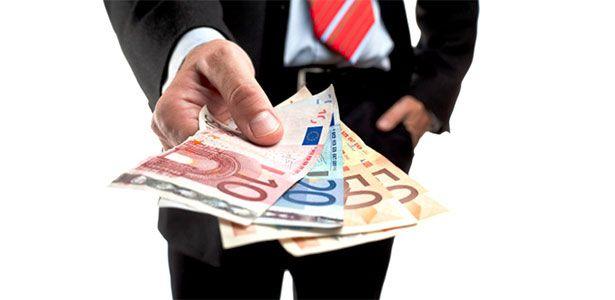Prestiti Personali A Protestati Finanza