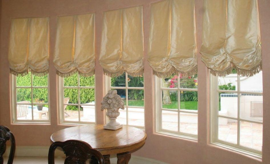 pink balloon curtains backs drapes curtain retro tie hot the air pattern