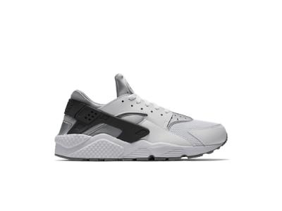 best sneakers c574f 4717b Nike Air Huarache Mens Shoe