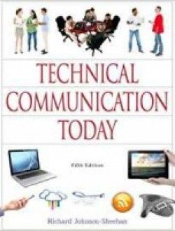Technical communication today 5th edition pdf download here technical communication today 5th edition pdf download here fandeluxe Image collections