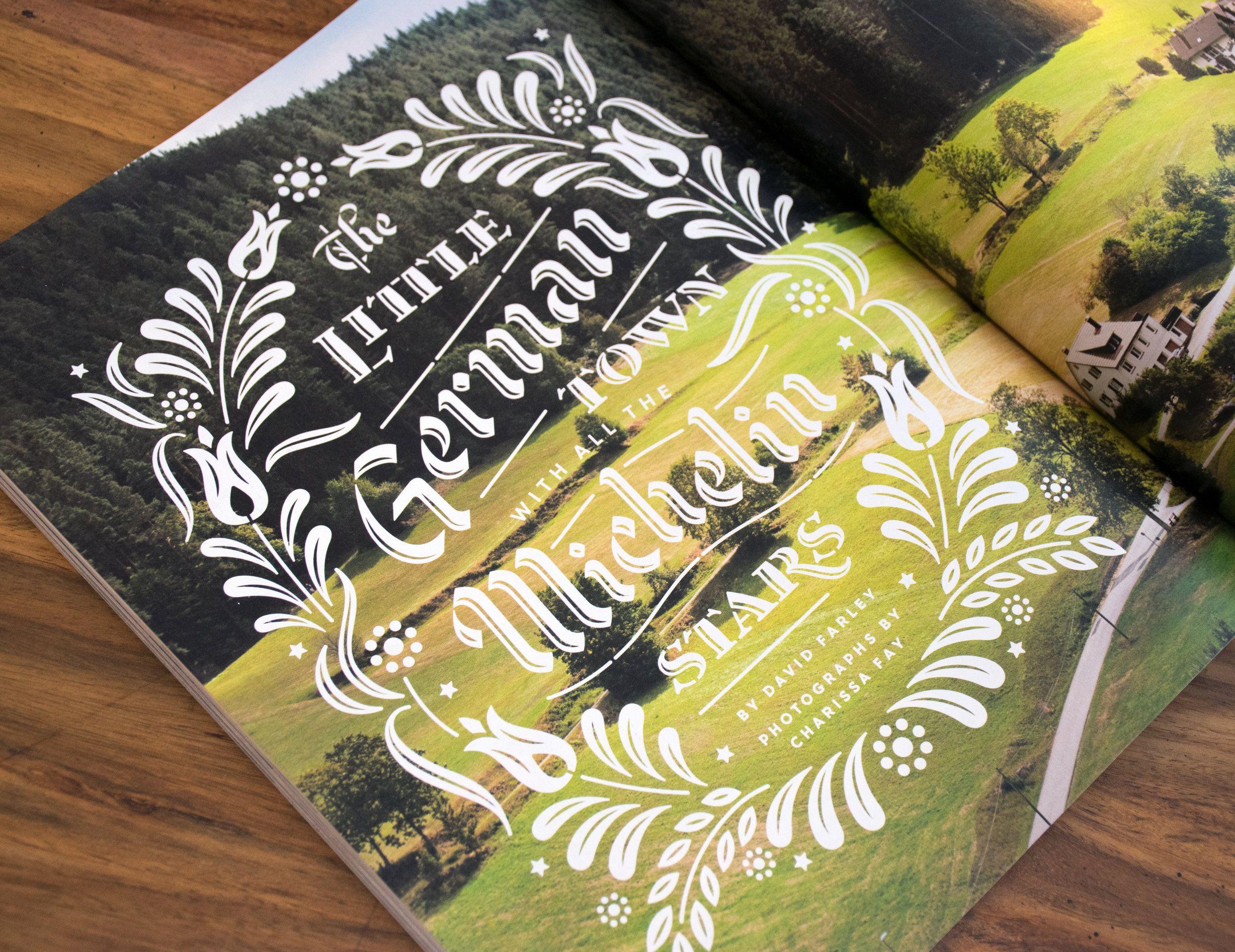 Chicken Printable Quotes: Pin By Arjan Van Woensel On Typogravy (finger Licking Good