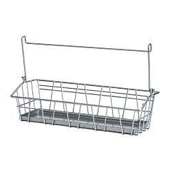 Accessori da parete per la cucina - IKEA | Idee per la casa ...