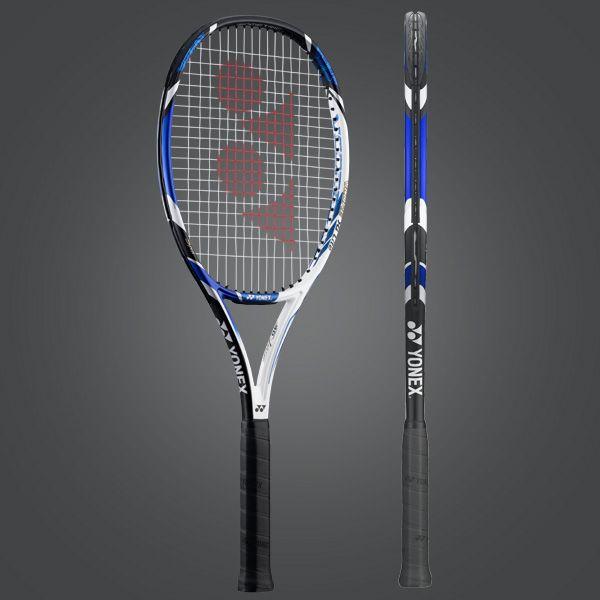 Vcore Xi Lite Sports Et Equipement Tennis Yonex Http Www Yonex Com Sports Tennis Products Tennis Racquets Vcore Xi Vcore Yonex Tennis Tennis Equipment