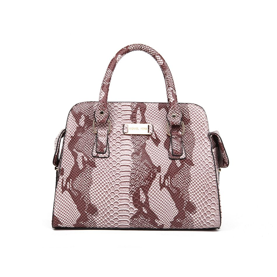 f76a3ac64900 michael kors outlet store http   www.bombsquadkittens.com michael-kors- outlet-store