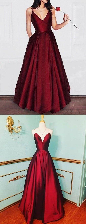 prom dresses long,prom dresses for teens,prom dresses boho ...