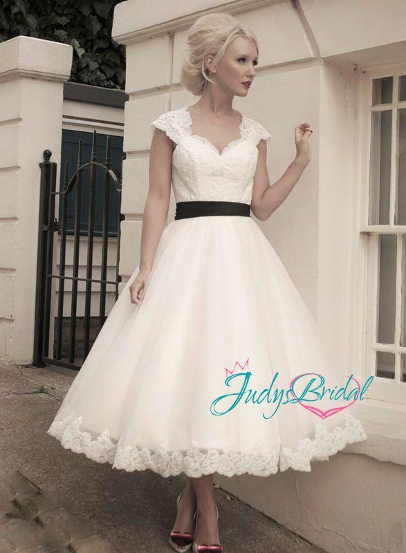 25 Dreamy Reception Dresses Under 150