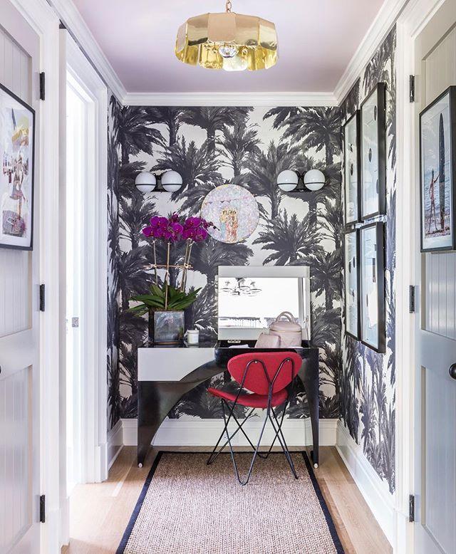 holidayhouseny Merci wesleymooninc wallpaper is mauritius interior