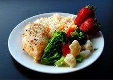 Best Recipes TO Weight Loss