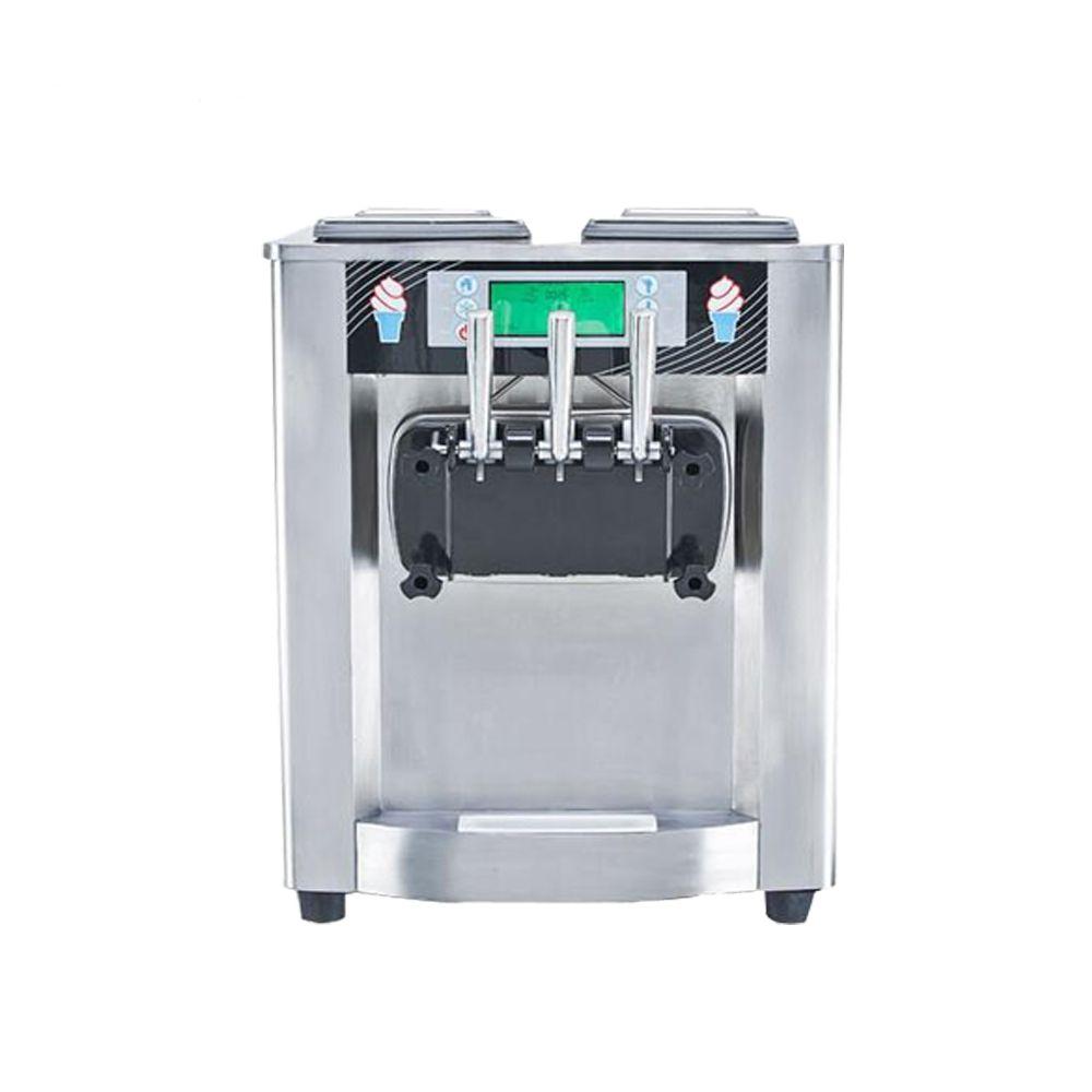 Pin by parker on soft icecream machines ice cream