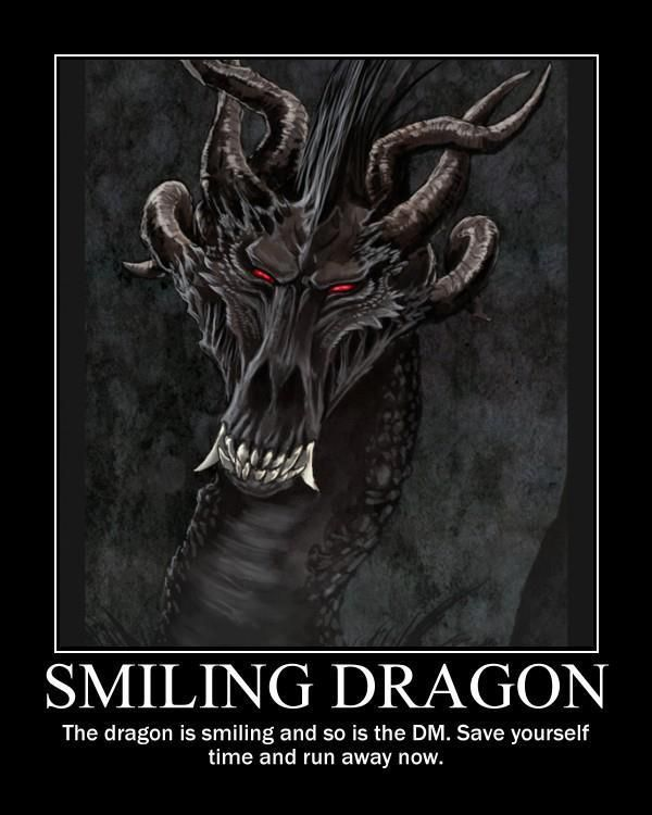 D & D Forever | Dungeons and dragons, Dungeons and dragons memes ...