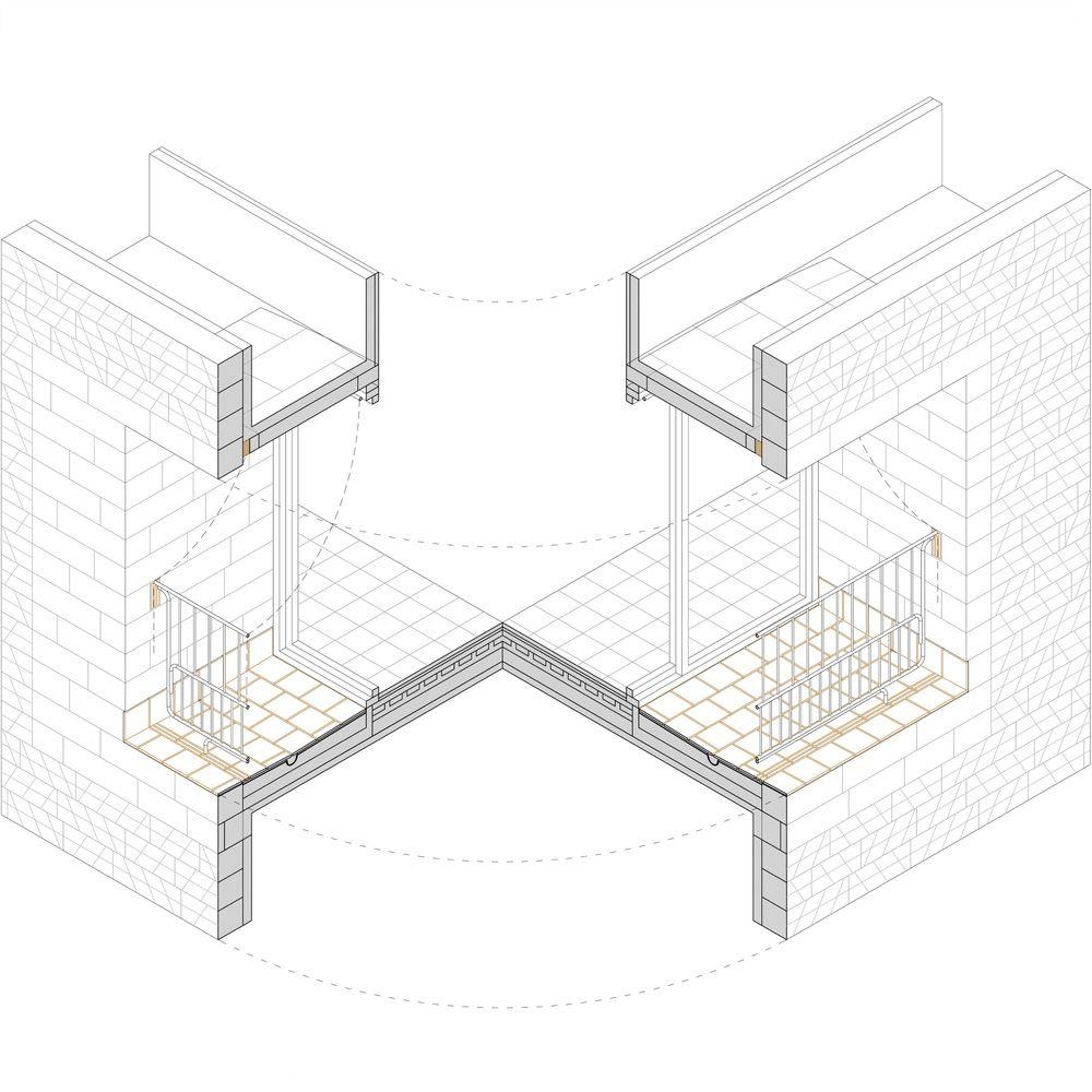 gallery of jordi and fricau0027s house tedu0027a arquitectes 34