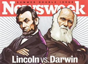 10 Uncanny Sets Of Birth Twins Darwin Illustration Twins