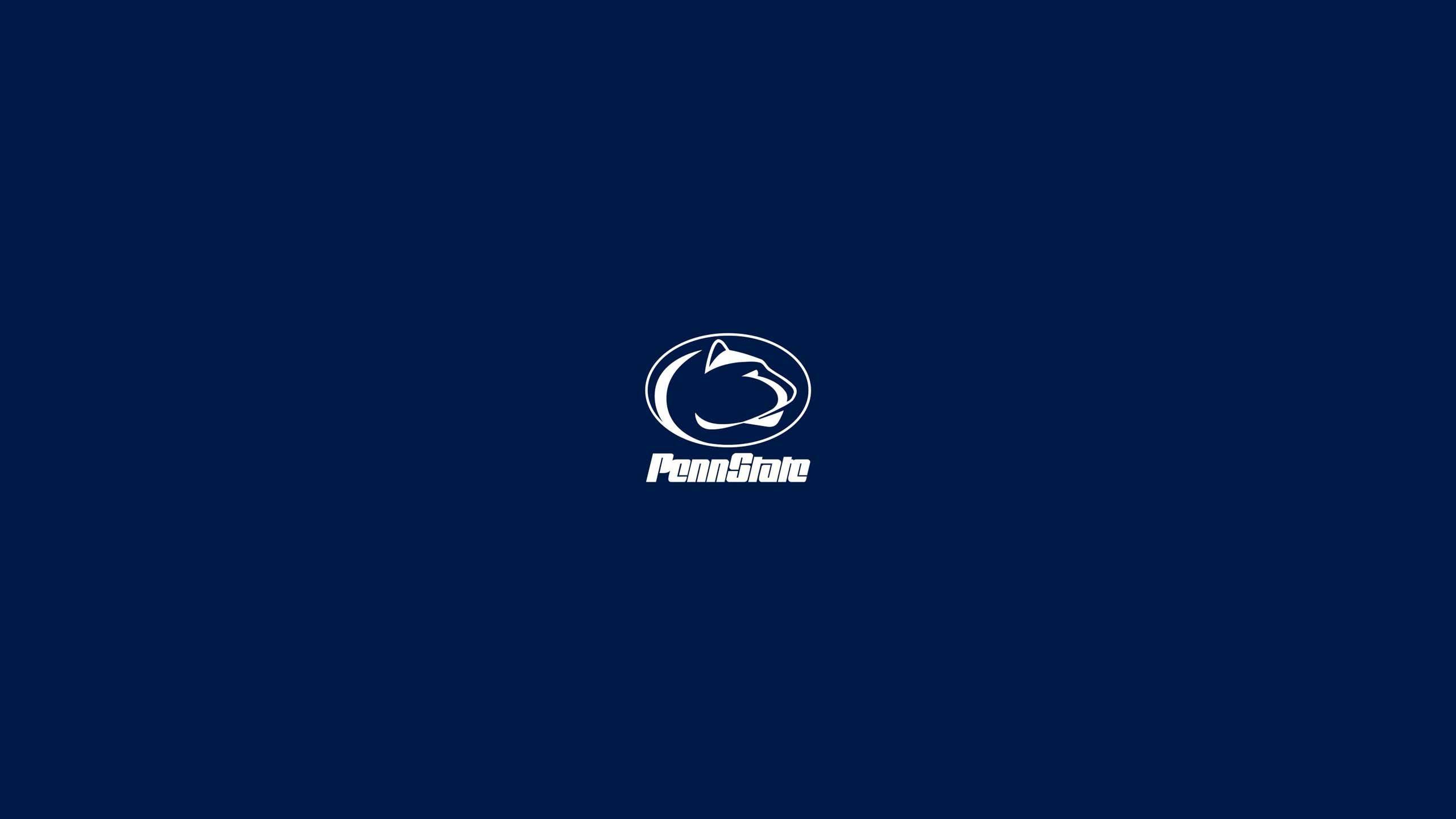 Hd Wallpaper Penn State Football Best Wallpaper Hd Iphone Logo Penn State Wallpaper