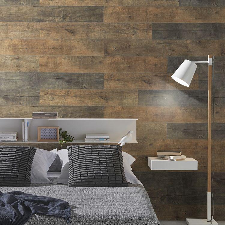 Leroy Merlin South Africa Leroymerlinsa Photos Et Videos Instagram Interior Cladding Pvc Wall Panels Wall Cladding