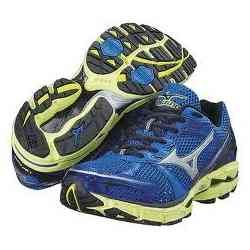 best mizuno shoes for walking exercise leslie usa 32