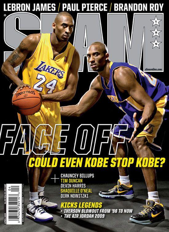 Links Magic Tricks Slam Kobe Bryant Poster Lakers Kobe Bryant Lakers Kobe