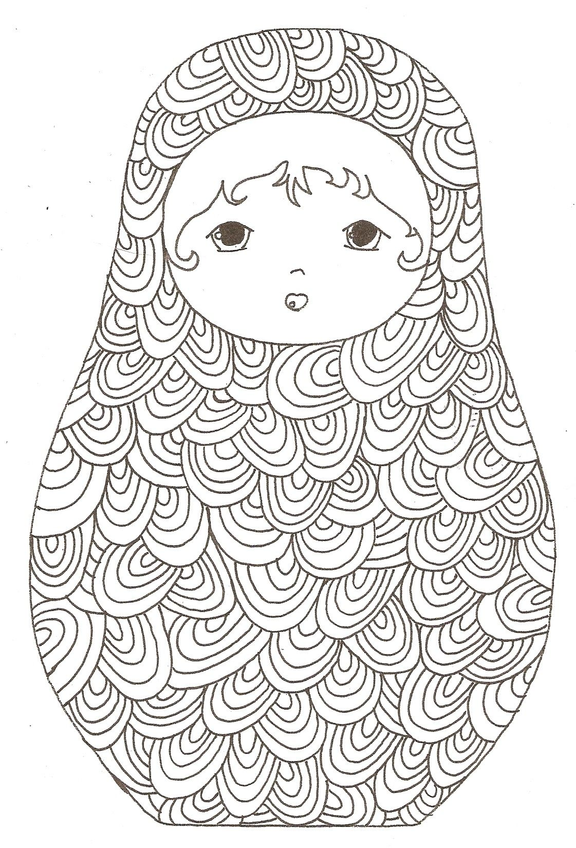 Pin By Paula Ferrell On Coloring Pages