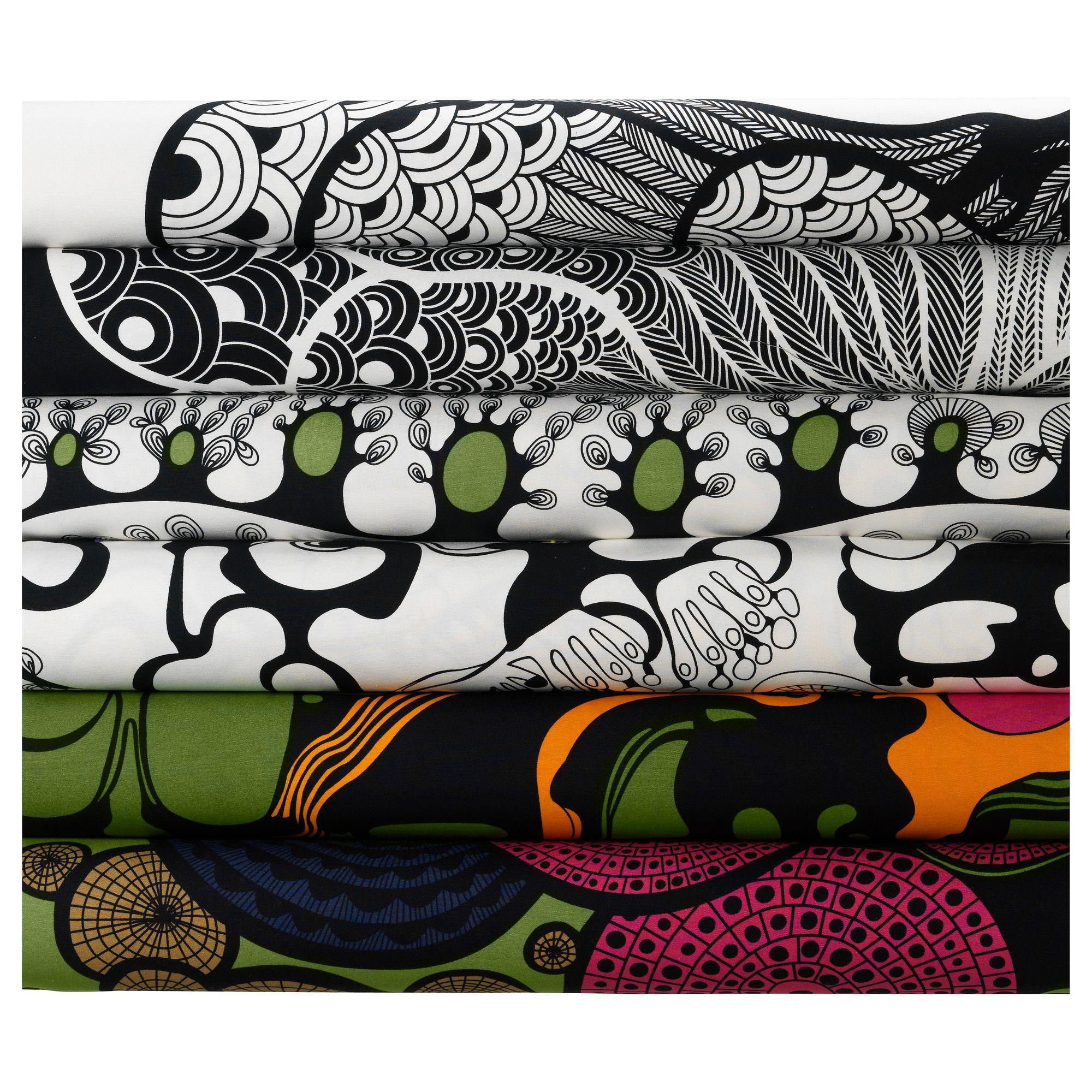 tissu moderne au metre. Black Bedroom Furniture Sets. Home Design Ideas
