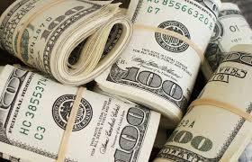 ashra koehn most trusted spellcasters love spell casters money spell