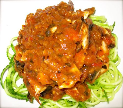 Raw vegan dinner recipes raw food pinterest raw vegan raw vegan dinner recipes forumfinder Gallery