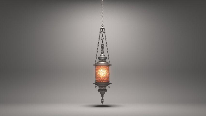 صور فانوس رمضان مجموعة متميزة صور فوانيس رمضان بجودة عالية لعمل التصاميم
