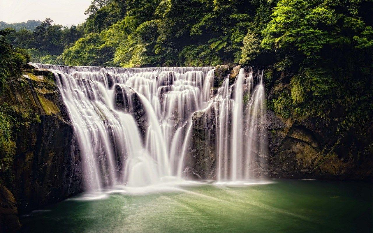 Top Wallpaper High Quality Waterfall - 2934ea32634698c9f80993babcd0836c  Graphic_94153.jpg