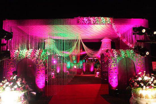 Destination wedding in jaipur wedding planners in delhi a 5 destination wedding in jaipur wedding planners in delhi a 5 sardar nagar junglespirit Choice Image