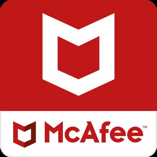 Mcafee Com Activate Mobile Security Mcafee Safe Wifi
