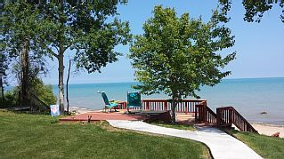 Discover The Best Port Sanilac Mi Usa Vacation Als Homeaway Offers Perfect Alternative To Hotels