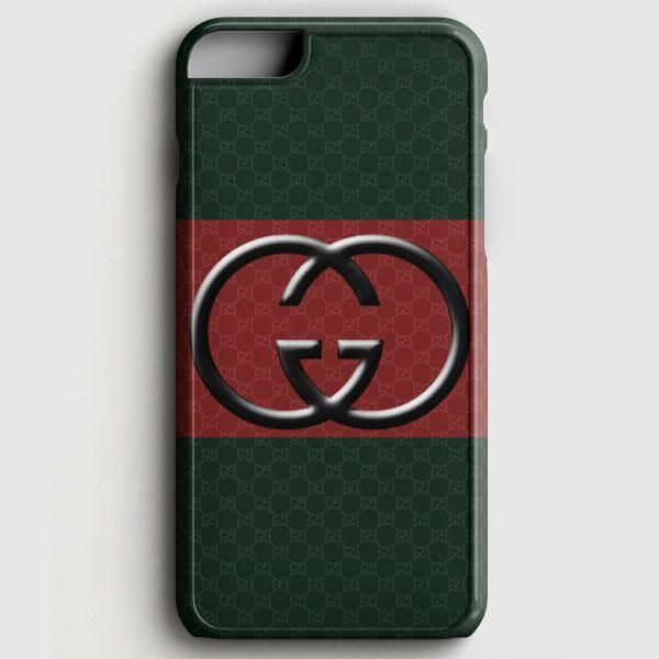 Gucci Wallpaper iPhone 7 Case Pavan Kalyan in 2019
