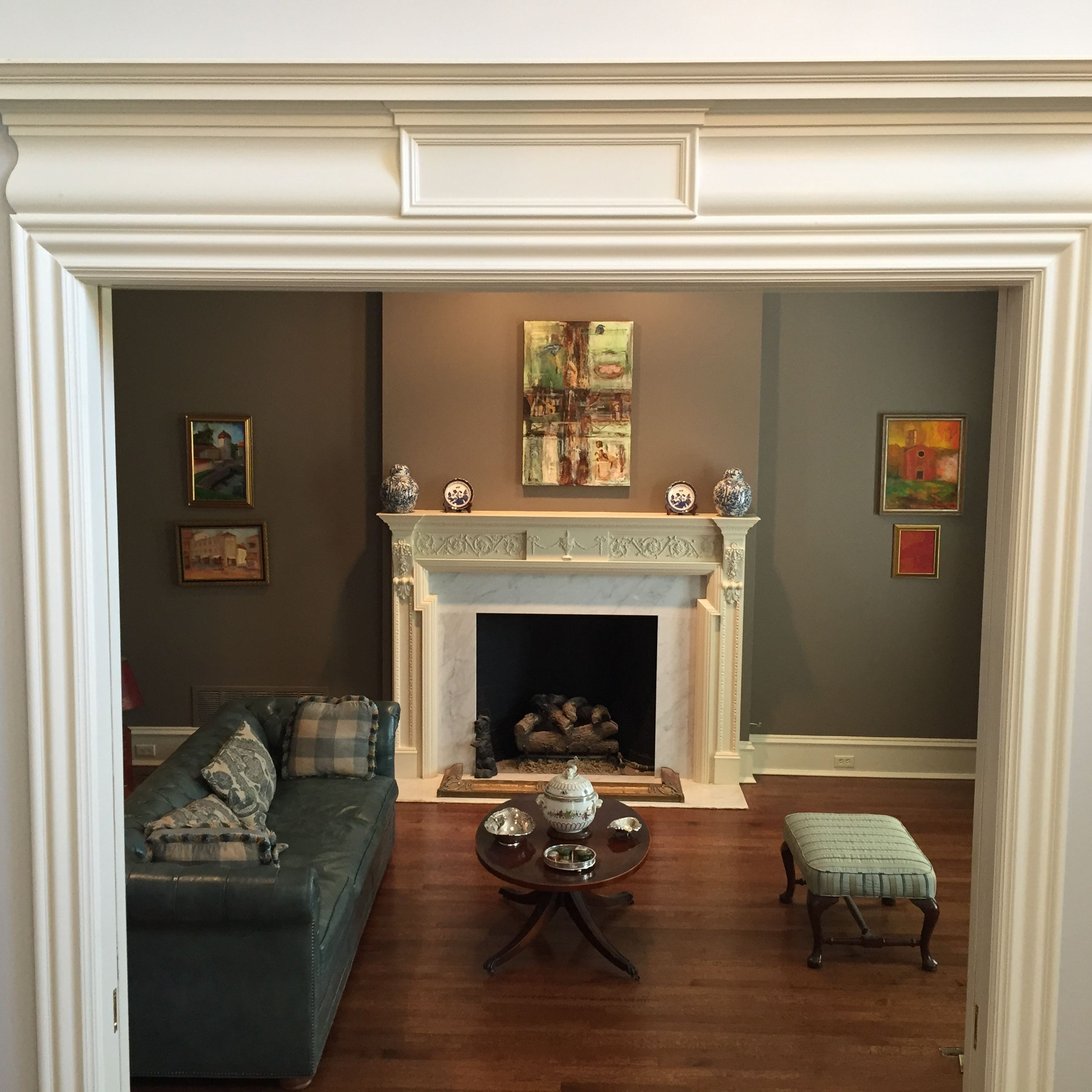 Sherwin Williams Backdrop Paint Walls Benjamin Moore Elephant Tusk Interior Paint Colors For Living Room Perfect Living Room Paint Paint Colors For Living Room