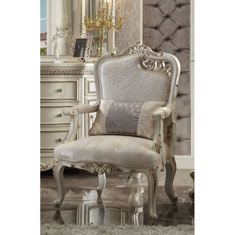 Berlinville Armchair Furniture Living Room Sets Antique Living Rooms