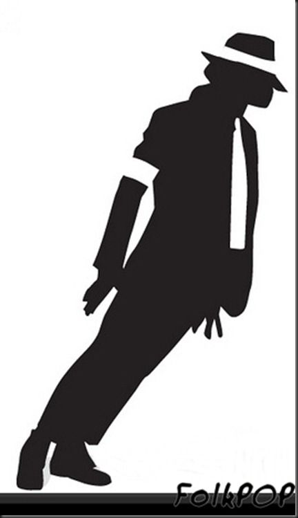 Imagens Michael Jackson Desenho Pesquisa Google Michael