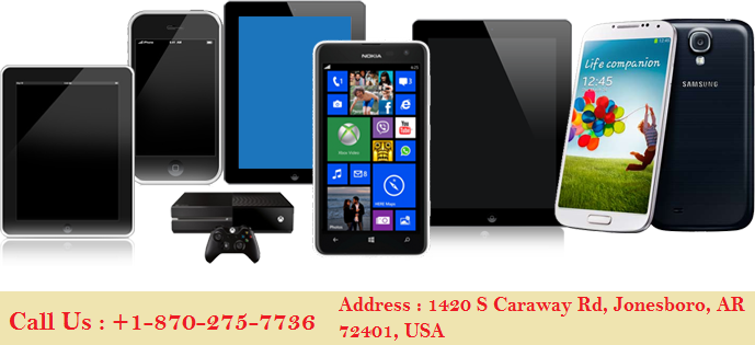 One STOP Shop For All Kinds Of Mobile, Tablets, Game