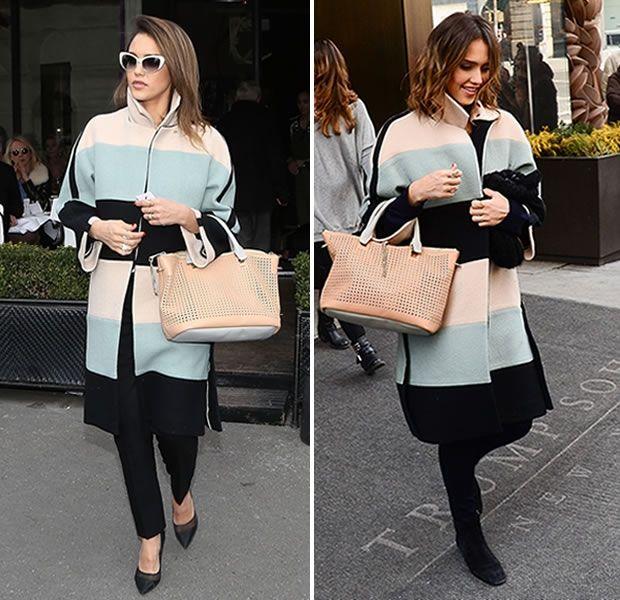 Jessica Alba, enamorada de su abrigo Chloé http://www.guiasdemujer.es/st/uncategorized/Jessica-Alba-enamorada-de-su-abrigo-Chloe-4639
