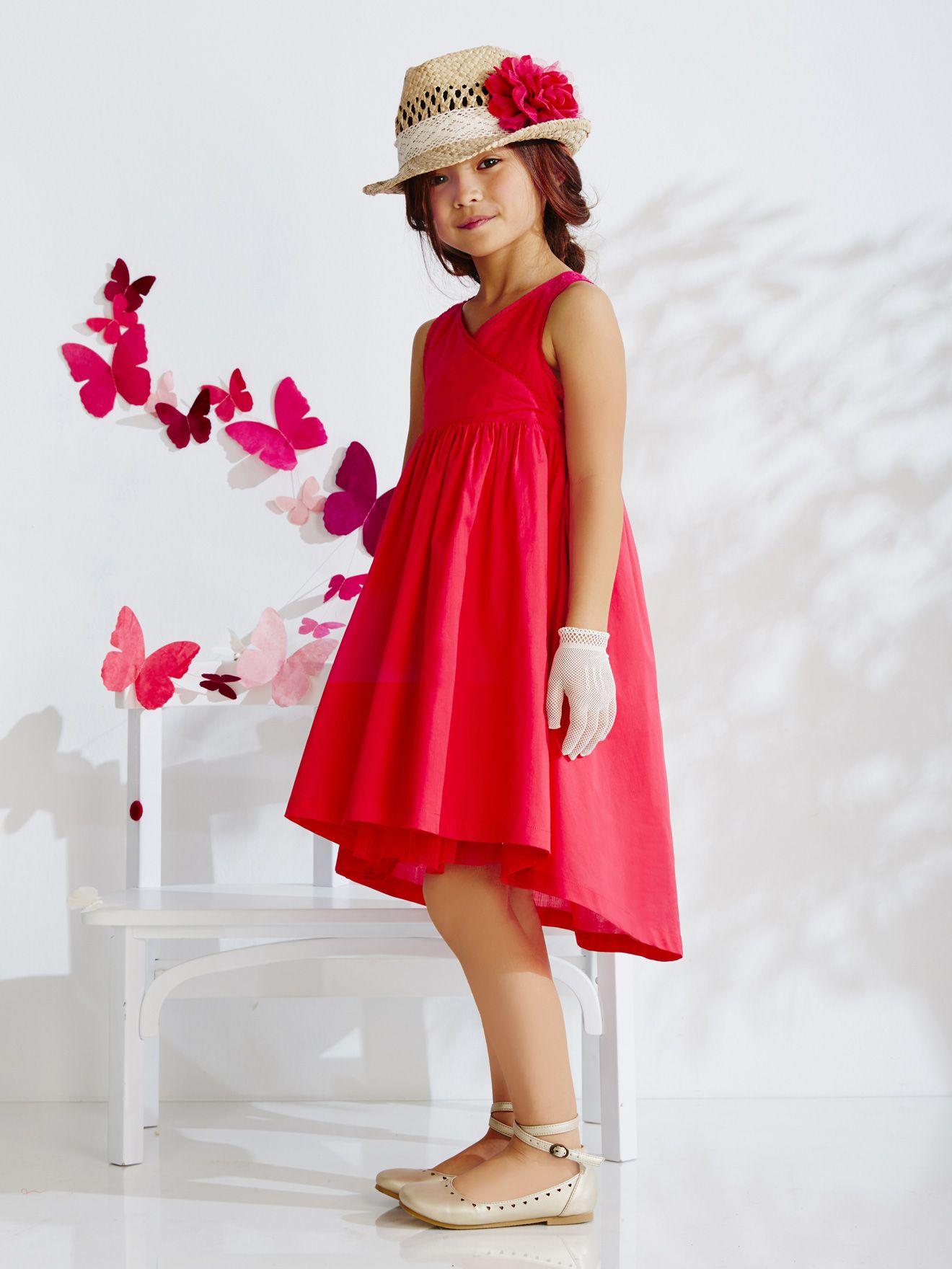 Special Occasion Dresses Blumarine 2016