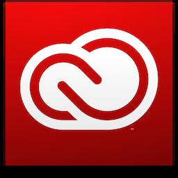 Adobe Creative Cloud Subscription Service