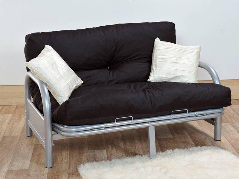 Terrific 2018 Small Double Sofa Beds The Ideal Choice For Machost Co Dining Chair Design Ideas Machostcouk