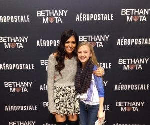 Bethany mota meet and greet photos bing images bethany mota bethany mota meet and greet photos bing images m4hsunfo