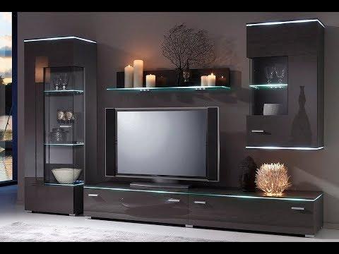 طاولات تلفزيون بلازما نقدم لكم اليوم مجموعة جديدة من ايكيا هو ما يعرف بطاولات تليفزيون البلازما تراب Entertainment Room Design Living Room Partition Home Decor