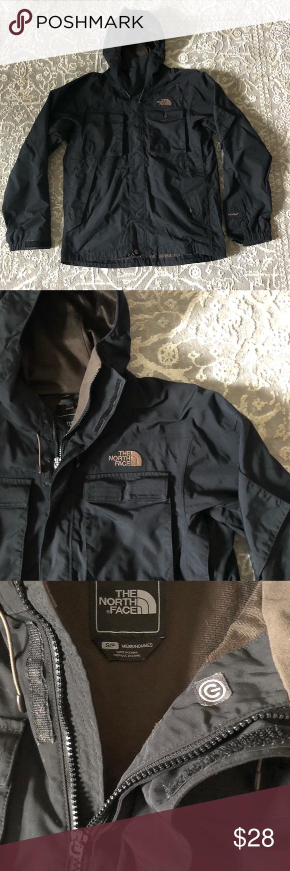 Men S North Face Coat North Face Coat Windproof Jacket The North Face [ 1740 x 580 Pixel ]